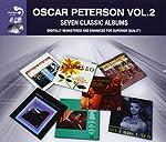 Vol. 2-Seven Classic Albums
