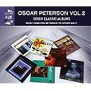 Vol.2-Seven Classic Albums