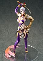 Queens Gate - Ivy 1/8 Scale PVC Exclusive from Hobby Japan