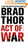 Act of War: A Thriller (English and E...