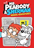 Peabody & Sherman
