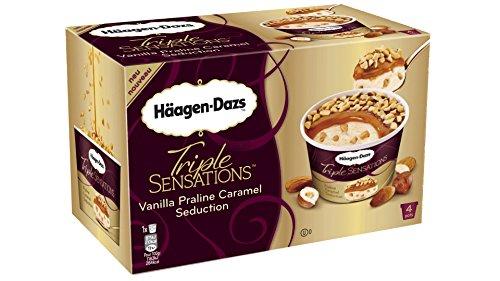haagen-dazs-mini-pots-triple-sensations-praline-caramel-4-x-74-g-surgele