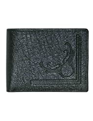 Sondagar Arts Mens Leather Wallets