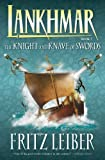 Lankhmar Book 7: The Knight and Knave of Swords (Adventures of Fafhrd and the Gray Mouser (Dark Horse Books))