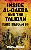 img - for Inside Al-Qaeda and the Taliban: Beyond Bin Laden and 9/11 by Syed Saleem Shahzad (23-May-2011) Paperback book / textbook / text book