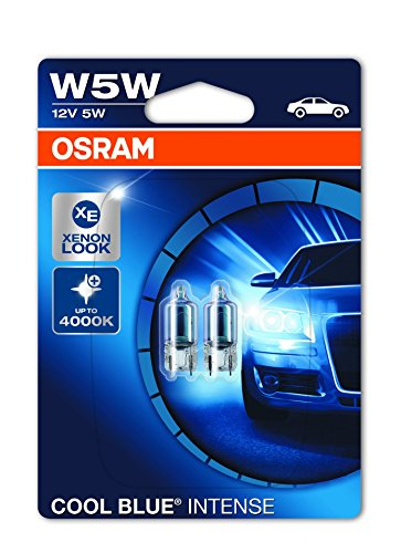 osram-cool-blue-intense-w5w-halogen-position-and-number-plate-light-2825uhcbi-02b-12v-double-blister