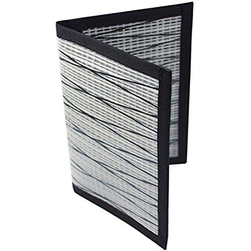 flowfold-navigator-passport-wallet-white