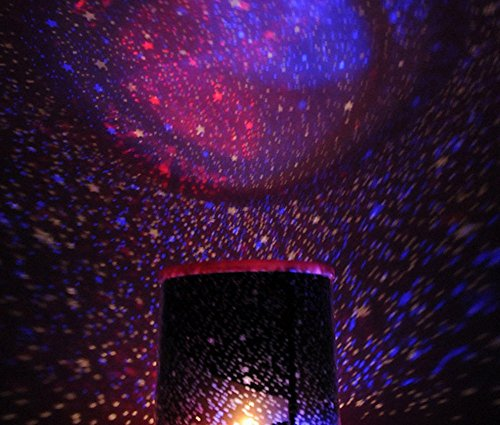 Rotating-Music-Astro-Cosmos-Star-Starry-Sky-Projector-Night-Light-Romantic-LED-Lamp