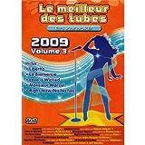 echange, troc Le Meilleur Des Tubes En Karaoké : 2009 Volume 3