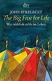Image de The Big Five for Life: Was wirklich zählt im Leben