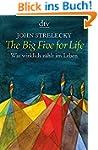 The Big Five for Life: Was wirklich z...