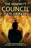 The Minority Council: A Matthew Swift novel (Matthew Swift Novels)