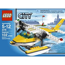 Target - Up to 30% off + free shipping on LEGO +10% off