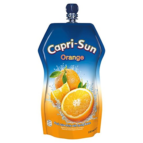 15-x-capri-sun-orange-sport-330ml-15-pack-bundle