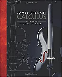 Calculus Metric Version 8th Edition.pdf - Free Download