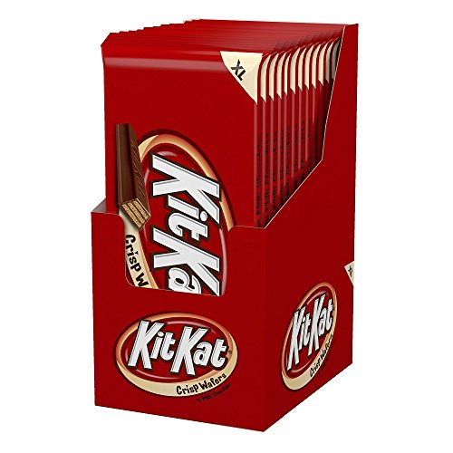 kit-kat-bar-extra-large-45-ounce-bars-pack-of-12