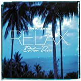 Relax Edition 3