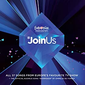 Is It Right (Eurovision 2014 - Germany)