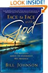 Face To Face With God: The Ultimate Q...