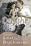 Delight (McKenzie Brothers Book 3)