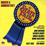 Rodgers & Hammerstein's State Fair (1996 Original Broadway Cast)