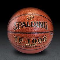 TF-1000 Classic Basketball - 29.5