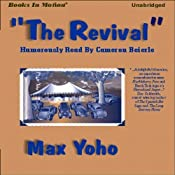 The Revival | [Max Yoho]