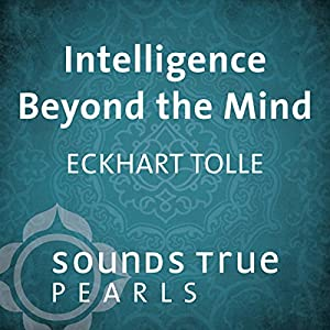 Intelligence Beyond the Mind Speech