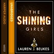 The Shining Girls | [Lauren Beukes]