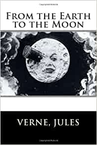 All Around the Moon Book Summary and Study Guide