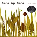 Inch by Inch | Leo Lionni