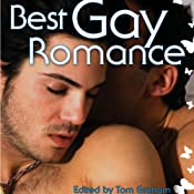 Best Gay Romance | [Tom Graham (editor)]