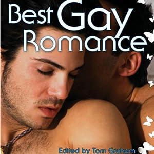 Best Gay Romance   [Tom Graham (editor)]