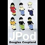 JPod | Douglas Coupland