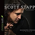 Sinner's Creed | Scott Stapp