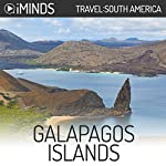 Galapagos Islands: Travel South America |  iMinds