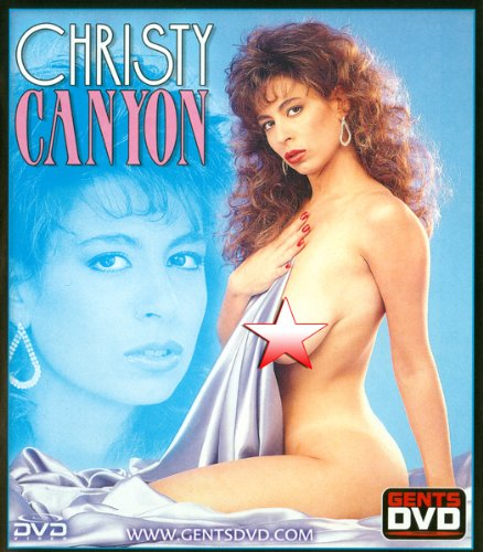 Christy canyon 1 - 5 6