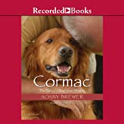 Cormac: The Tale of a Dog Gone Missing | [Sonny Brewer]