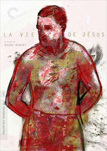DVD : Criterion Collection: La Vie De Jesus
