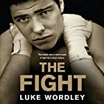 The Fight | Luke Wordley
