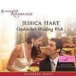 Cinderella's Wedding Wish | Jessica Hart