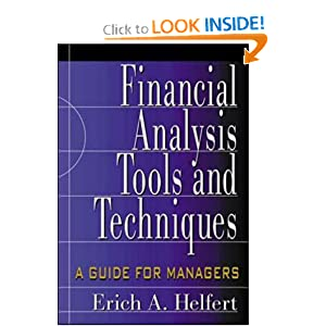 the financial statements necessary for making sound economic decisions Economics basics options basics exam how does financial accounting help decision making all of the financial statements for publicly traded companies are.