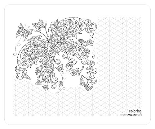 notepad coloring pages - photo#31