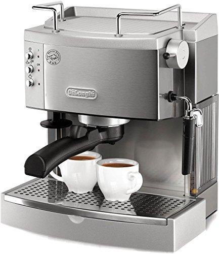 Wega novecento espresso machine