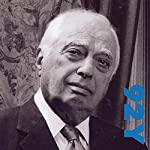 Bernard Lewis at the 92nd Street Y on the Middle East in Transition | Bernard Lewis
