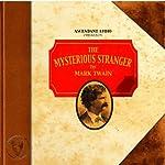 The Mysterious Stranger | Mark Twain