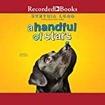 A Handful of Stars | Cynthia Lord