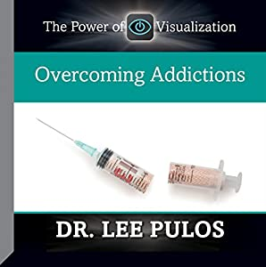 Overcoming Addictions Speech