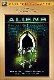 Aliens - Edition Simple