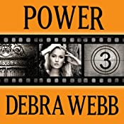 Power: Faces of Evil Series, #3 | Debra Webb